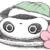 :iconsaisei-chan: