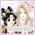 :iconsaiunkoku-monogatari: