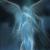:iconsaiyan-angel-blue: