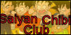 :iconsaiyan-chibi-club: