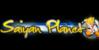 :iconsaiyanplanetdbz: