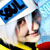 :iconsaiyuki-15: