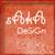 :iconsakadesign: