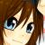 :iconsakaiyo: