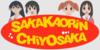 :iconsakakaorinchiyosaka: