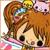 :iconsakakichan: