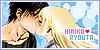 :iconsakamoto-x-himiko: