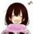 :iconsakamoto96: