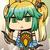 :iconsakatagintoki97: