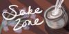 :iconsake-zone: