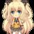 :iconsakifuru: