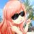 :iconsakiko-adopt: