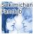 :iconsakimichan-fanclub: