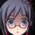 :iconsakimorimamoru1: