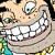 :iconsakiroo: