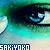 :iconsakiyoko: