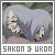 :iconsakon-x-ukon-club: