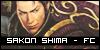 :iconsakonshima-fc: