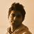 :iconsakshamgupta: