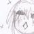 :iconsaku-ako: