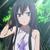 :iconsaku-chan100: