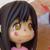 :iconsaku-sakuu: