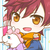 :iconsaku0206: