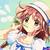 :iconsaku1428: