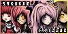 :iconsakukko-fans: