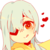 :iconsakuma-kantoku: