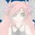 :iconsakumiiharuno: