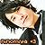 :iconsakumiya217: