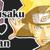:iconsakunaru2:
