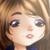 :iconsakuno15: