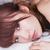 :iconsakura---drop: