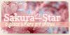 :iconsakura--star: