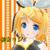 :iconsakura-1416: