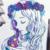 :iconsakura-1835: