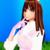 :iconsakura-746: