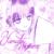 :iconsakura-akari: