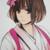 :iconsakura-and-cho:
