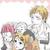 :iconsakura-and-harue: