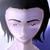 :iconsakura-blade17: