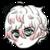 :iconsakura-cardcaptor: