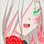 :iconsakura-chan-des: