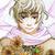 :iconsakura-chan6: