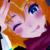 :iconsakura-dark-shooter: