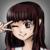 :iconsakura-himedattebane: