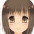 :iconsakura-honda-blossom: