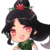 :iconsakura-hyuga: